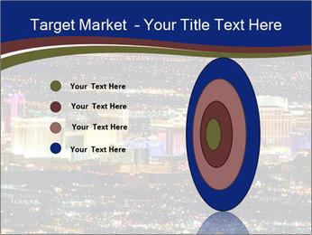 0000081537 PowerPoint Templates - Slide 84