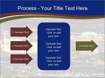 0000081537 PowerPoint Templates - Slide 85