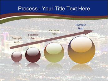 0000081537 PowerPoint Templates - Slide 87