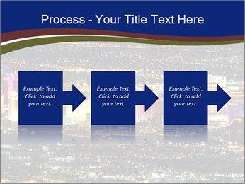 0000081537 PowerPoint Template - Slide 88