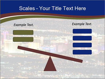 0000081537 PowerPoint Templates - Slide 89