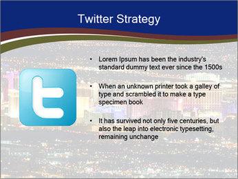 0000081537 PowerPoint Template - Slide 9