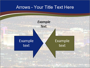 0000081537 PowerPoint Template - Slide 90