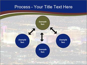 0000081537 PowerPoint Templates - Slide 91