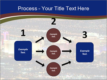 0000081537 PowerPoint Template - Slide 92