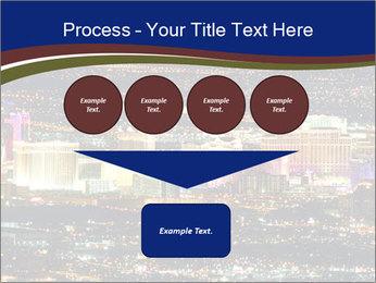 0000081537 PowerPoint Templates - Slide 93