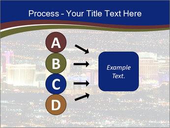 0000081537 PowerPoint Template - Slide 94