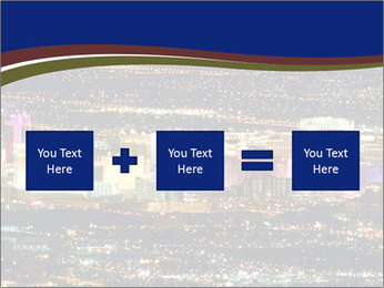 0000081537 PowerPoint Template - Slide 95