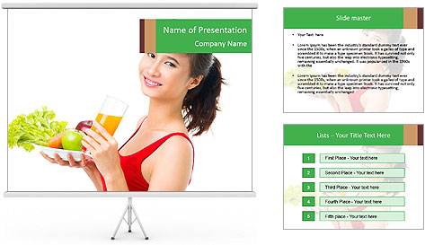 0000081538 PowerPoint Template