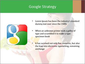 0000081538 PowerPoint Templates - Slide 10