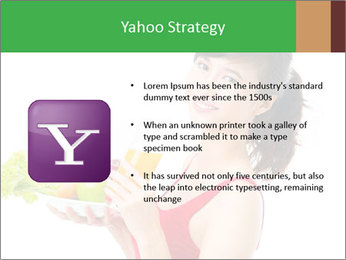 0000081538 PowerPoint Templates - Slide 11