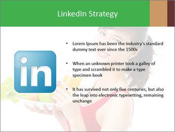 0000081538 PowerPoint Templates - Slide 12