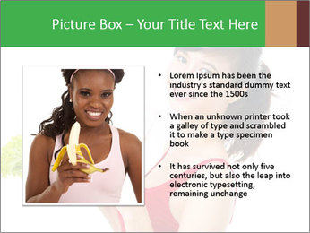 0000081538 PowerPoint Templates - Slide 13