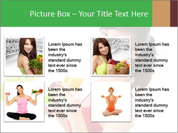 0000081538 PowerPoint Templates - Slide 14