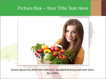0000081538 PowerPoint Templates - Slide 16