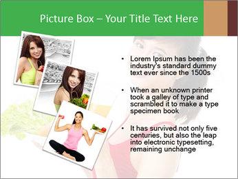 0000081538 PowerPoint Templates - Slide 17