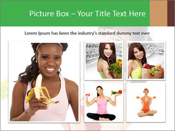 0000081538 PowerPoint Templates - Slide 19