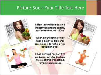 0000081538 PowerPoint Templates - Slide 24