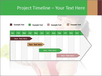 0000081538 PowerPoint Templates - Slide 25