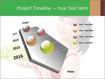 0000081538 PowerPoint Templates - Slide 26