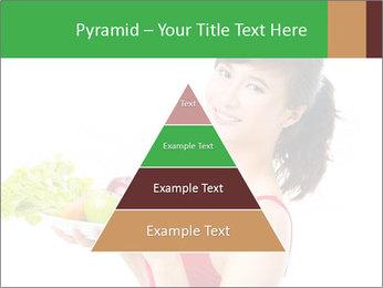 0000081538 PowerPoint Templates - Slide 30