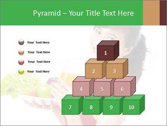 0000081538 PowerPoint Templates - Slide 31