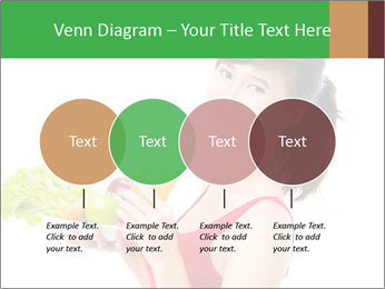 0000081538 PowerPoint Templates - Slide 32