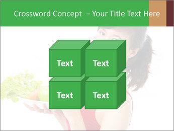 0000081538 PowerPoint Templates - Slide 39