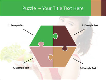 0000081538 PowerPoint Templates - Slide 40