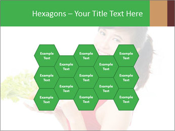 0000081538 PowerPoint Templates - Slide 44