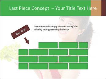 0000081538 PowerPoint Templates - Slide 46