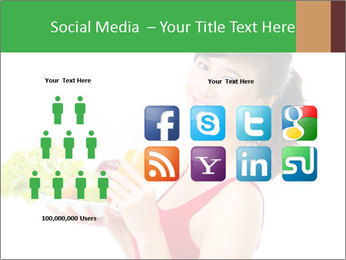 0000081538 PowerPoint Templates - Slide 5