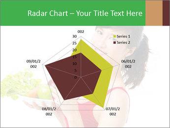 0000081538 PowerPoint Templates - Slide 51