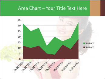 0000081538 PowerPoint Templates - Slide 53