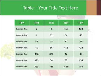 0000081538 PowerPoint Templates - Slide 55