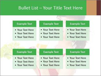 0000081538 PowerPoint Templates - Slide 56
