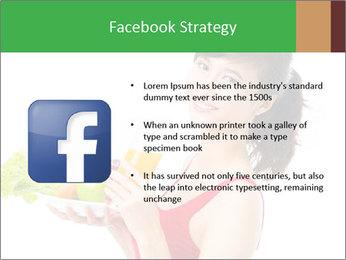 0000081538 PowerPoint Templates - Slide 6