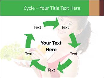 0000081538 PowerPoint Templates - Slide 62