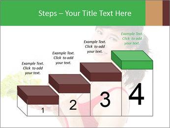 0000081538 PowerPoint Templates - Slide 64