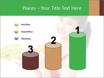 0000081538 PowerPoint Templates - Slide 65
