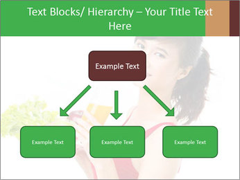 0000081538 PowerPoint Templates - Slide 69