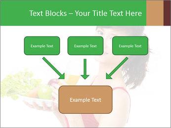 0000081538 PowerPoint Templates - Slide 70