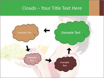 0000081538 PowerPoint Templates - Slide 72