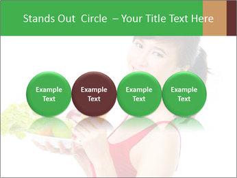0000081538 PowerPoint Templates - Slide 76