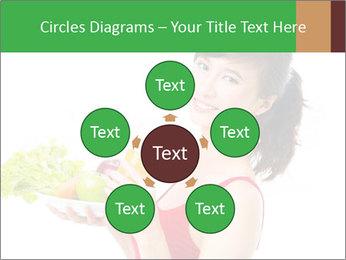 0000081538 PowerPoint Templates - Slide 78