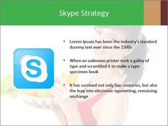 0000081538 PowerPoint Templates - Slide 8