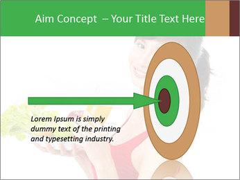 0000081538 PowerPoint Templates - Slide 83