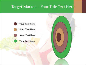 0000081538 PowerPoint Templates - Slide 84