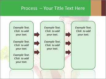 0000081538 PowerPoint Templates - Slide 86