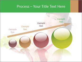0000081538 PowerPoint Templates - Slide 87